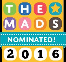 nominated-