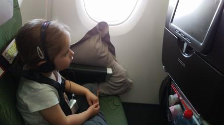 Qantas 2
