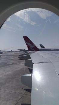 Qantas 4