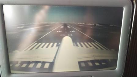 Qantas 5